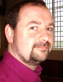 Gary is an Academic tutor in Walsall