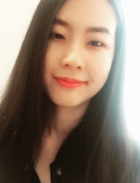 Xinyu is a private Biology tutor in Stretford