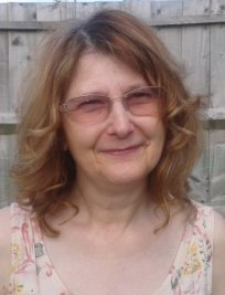 Rachel offers private tuition in Buckinghamshire
