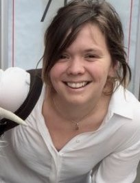 Felicity is a Study Skills teacher in Stroud Green