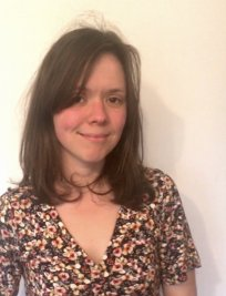 Felicity is a private Academic tutor in Cheshire