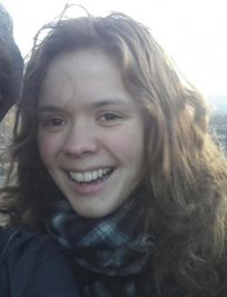 Felicity is a private Maths tutor in Earlsdon