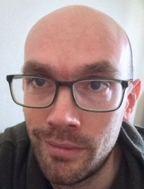 Joseph is a private Humanities and Social tutor in Blackfen