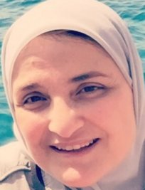 AMANI is a World Languages tutor in Essex Greater London