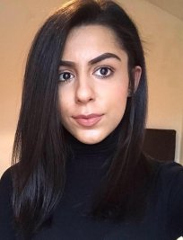 Mariam is a Biology tutor in Colliers Wood
