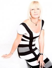 Rosalba is an Italian tutor in Buckinghamshire
