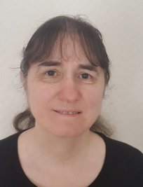 Rose offers IELTS lessons in Dunstable