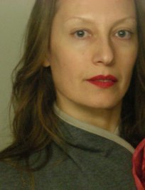 Iren is a private Art tutor in Central London
