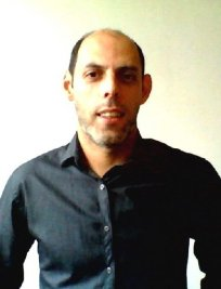 Andres A - tutor