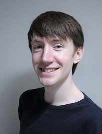 Adam is a Professional Software tutor in Kings Langley
