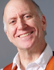 Graham is a private Arts tutor in Bradford-on-Avon