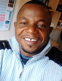 SAMPSON is a private Further Maths tutor in Surrey