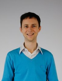 Sean is a Chemistry tutor in Crediton