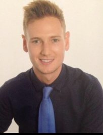 Jonjo is a French tutor in Tamworth