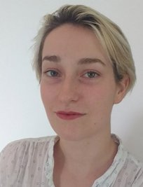 Jesse is an English Literature tutor in Tunbridge Wells