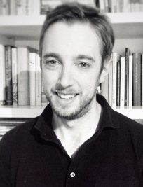 Michael is an IELTS tutor in Oxfordshire