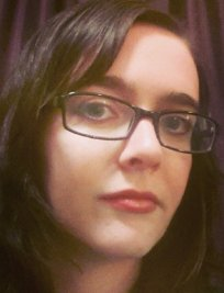 Bex is a German tutor in Cheshire