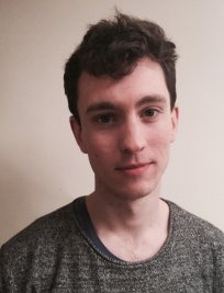 Richard is a Philosophy tutor in Stepney Green