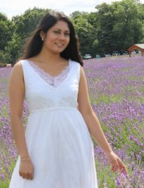 sulochana is a private Biology tutor in Colliers Wood