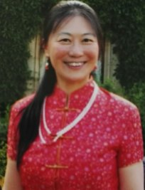 Hong is a Chinese tutor in Chiltern