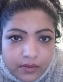 malini is an Advanced Maths tutor in North London