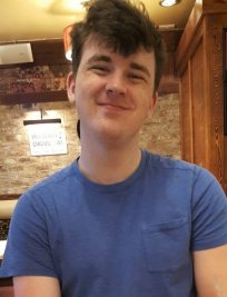 Liam is a private English tutor in Middlesex