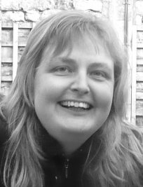 Becky is a private Psychology tutor in Derbyshire