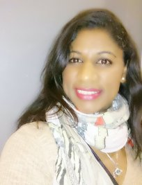 Alima is a private Maths and Science tutor in Prestwich