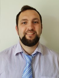 Phil is a private English Language tutor in Great Barr