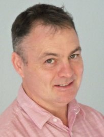Steve is a Life Skills teacher in Kent Greater London