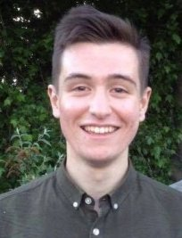 Sam is a private Maths tutor in Churchdown