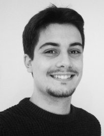 Lorenzo is a private Physics tutor in Manchester
