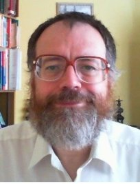 Robert is an Advanced Maths tutor in Stratford-upon-Avon