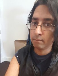 Manoj is a private Computing tutor in Reading