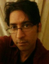 Manoj is a private Computing tutor in Chiltern