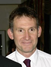 Gary is a Microsoft Excel tutor in Thames Ditton