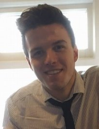 Jack is a private tutor in North East