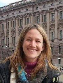Cecile is a private European Languages tutor in South Yorkshire