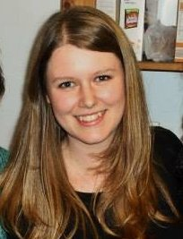 Hannah is a French tutor in Isle of Wight