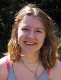 Tilly is a private tutor in Didcot