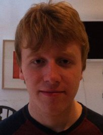 Joel is a private Chemistry tutor in Beckenham