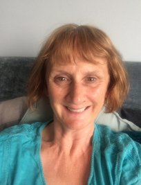 Kathryn is a private tutor in Snodland