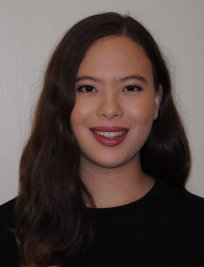 Emily is a private Humanities tutor in Stepney Green