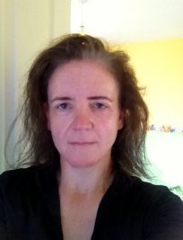 Alison is a Sociology tutor in North East