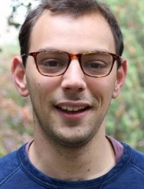 Josh is an University Advice tutor in South East London