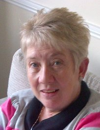 Deborah is an English Language tutor in Droylsden