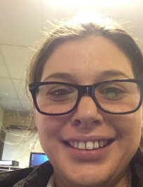 Lynsey offers Spanish lessons in Tenterden