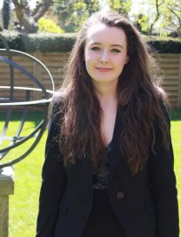 Emma is a Non-Verbal Reasoning tutor in Kent Greater London