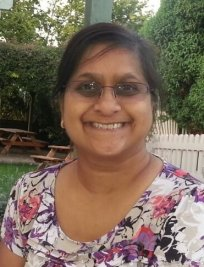 Punam is a private tutor in South West