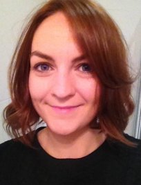 Laura is a private European Languages tutor in Horsforth